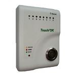 TouchOK-150-150-3D